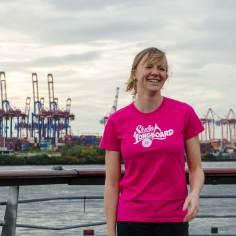 SL-ladies-t-shirt-pink-01