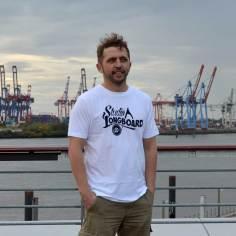 SL-men-t-shirt-white-1