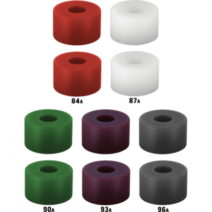 Riptide KranK Barrel Bushings 93a