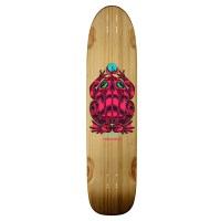 Powell-Peralta Byron Essert Mini Frog Bamboo