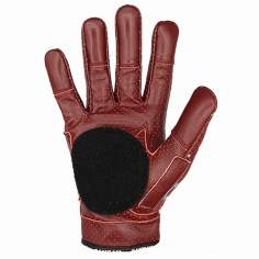bam-bam-leather-gloves-6