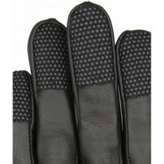 bambam-next-gen-leather-slide-gloves-3