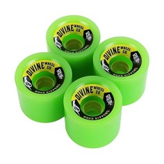 divine-road-rippers-thunder-hand-70mm-wheels-4