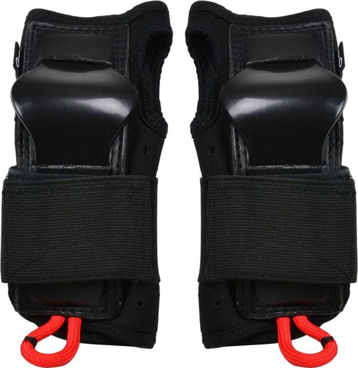 TRIPLE EIGHT RD Wristsaver Handgelenkschoner