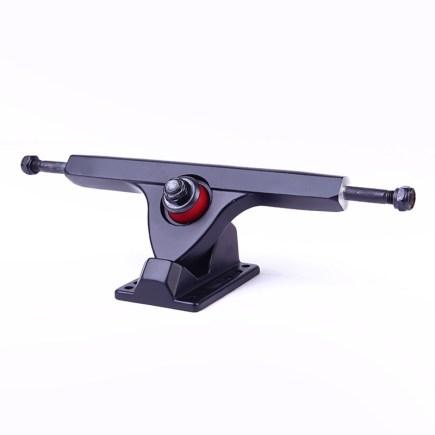 CALIBER II Blackout 184mm 50°