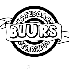 Blurs Bearings