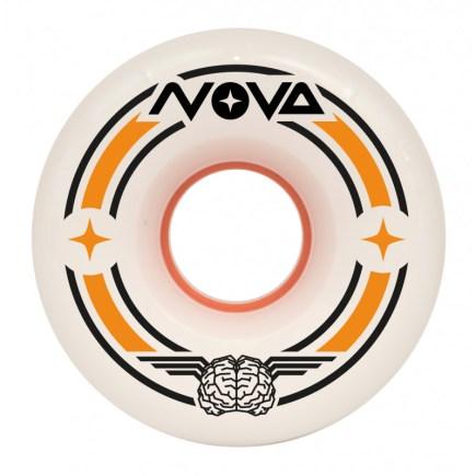 CULT Nova 60mm 78a wheels