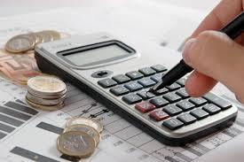 Sei a credito d'imposta? Ecco come ottenerne il rimborso