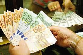 ESONERO CONTRIBUTIVO:    forte riduzione dell'incentivo per il 2016