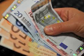 Breve guida alle scadenze fiscali di giugno