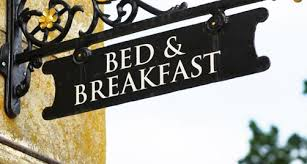 Come aprire un Bed and Breakfast