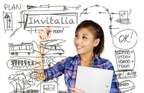Nuove Imprese a Tasso Zero per giovani e donne: firmato il decreto di rifinanziamento, a breve riapriranno gli sportelli di Invitalia.