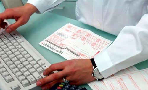 Certificazioni mediche di malattia e maternità on line: le novità Inps