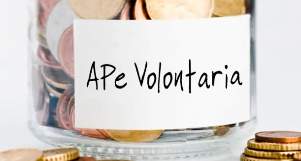 APe Volontaria al via dal 13 febbraio