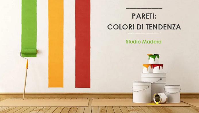 Ti suggeriamo quali scegliere e perché. Colori Pareti 2021 Idee Tonalita Di Tendenza Effetti Originali E Tecniche Di Pittura
