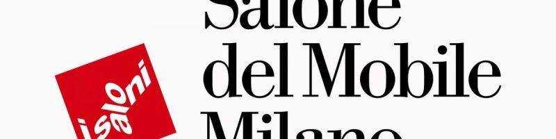 MADLAB al Salone Internazionale del mobile di Milano