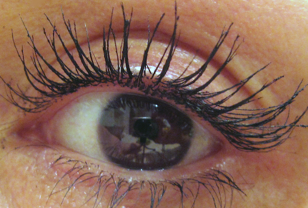 glameyes lash flirt mascara review Buy rimmel glam eyes mascara extreme, black at walmartcom 5 out of 5 stars, based on 5 reviews 5 reviews makes lashes long and theirs no clumps with a.