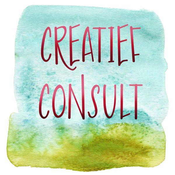 creatief consult