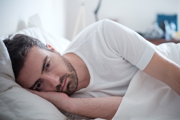 I sintomi della depressione - STUDIO MATER
