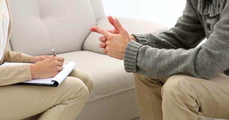 Cos'è la Psicoterapia Cognitivo-Comportamentale?