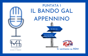 GAL Appennino