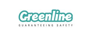 Greenline Positivo