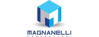 Magnanelli Costruzioni Color