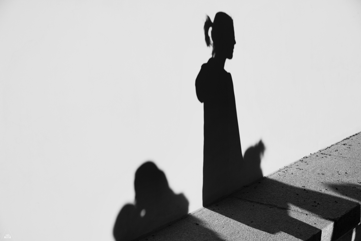 Shadows by Studio Metsä Photography