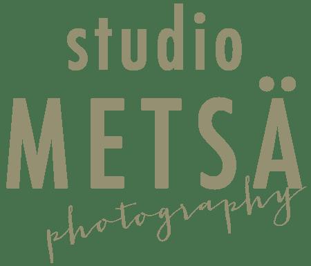 Studio Metsä Potrettikuvaus Vesileima Valokuvaus