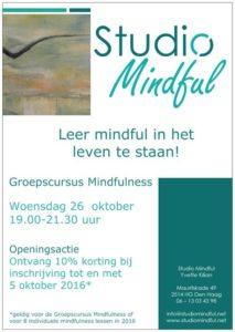 flyer-groepscursus-mindfulness-26okt2016