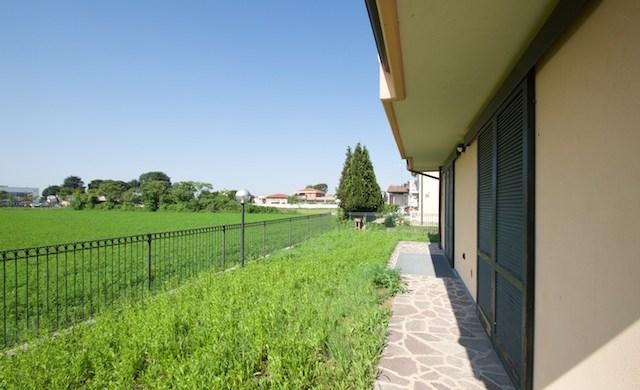 Villa singola in vendita a Ceriano Laghetto Saronno