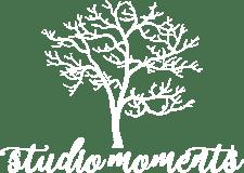 Studio Moments – Film i Fotografia Ślubna. Kamerzysta Warszawa, Kraków, Kielce, Rzeszów