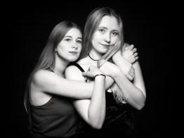 Portretfotografie door Studio Momentum