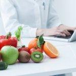 consulenza nutrizionale Rivoli
