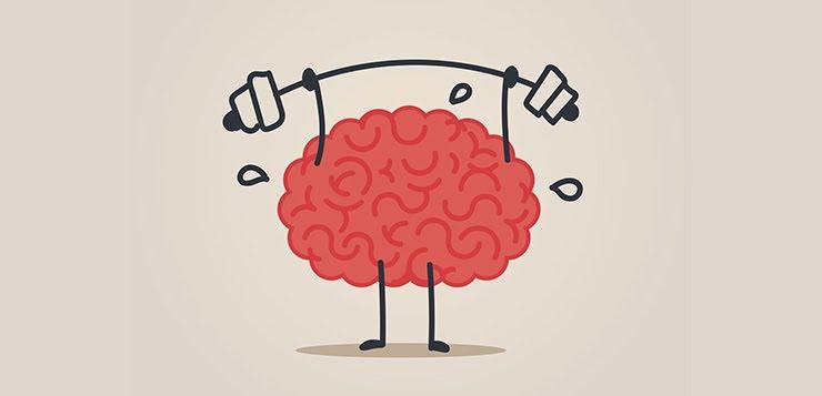 collaborare con il cervello