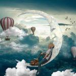 I sogni in psicoterapia psicoanalitica