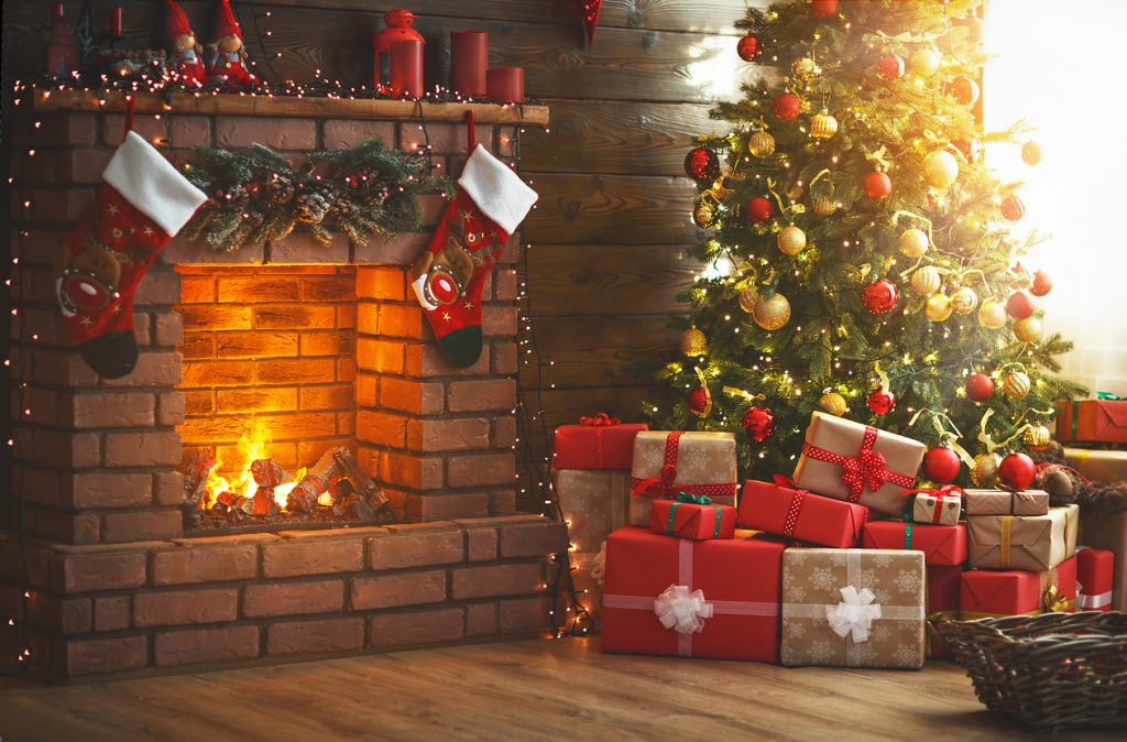 Consigli per i regali di Natale