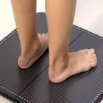 esame posturale dopo la quarantena