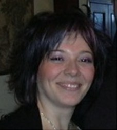 Elisa Brandimarte