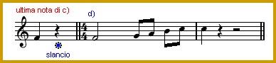 a-b_esempio_b_4-4