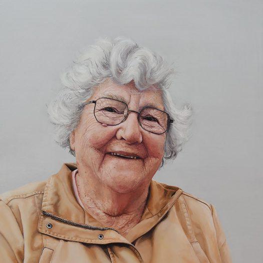 Nanna Kilby
