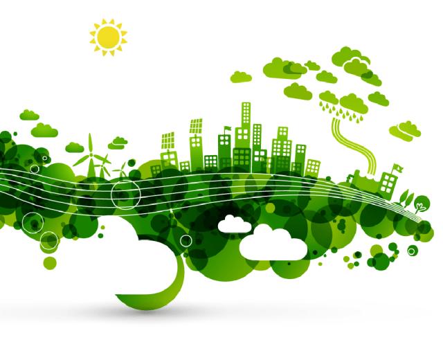piano_azione_comunale_energia