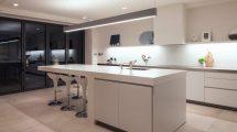 Residential Lighting Design - Basics Studio