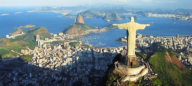 Studio Papini Consulting  Brasile