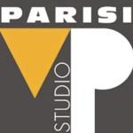 Studio Parisi