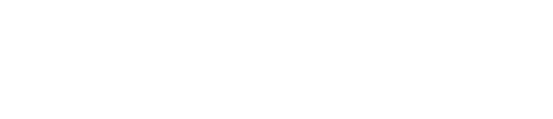 Logo Studio Legale Paparo Ortoleva & Associati | Firenze