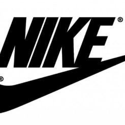 Nike_Logo_02
