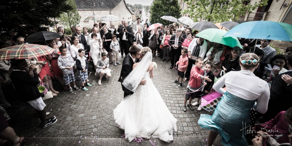Photo mariage Ancenis