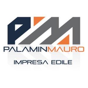 Impresa Edile Palamin