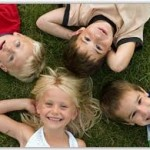 Infanzia ed adolescenza. l'aiuto dello psicologo per superare le difficoltà e crescere senza paure